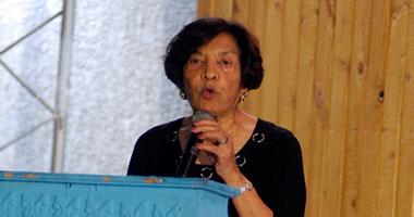"""""""اتحاد نساء مصر"""" يعقد ورشة عمل الخميس المقبل حول تلوث بحيرة مريوط"""