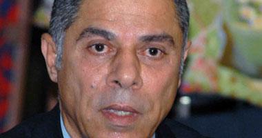 محمد فوزي تريكة ضمن صفقات طنطا الشتوية