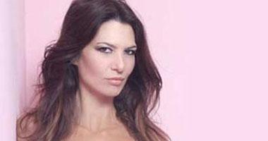 ملكة جمال الأرجنتين تدفع حياتها ثمنا لتجميل مؤخرتها