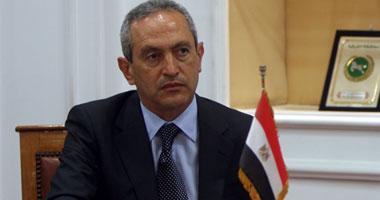 """""""أوراسكوم للإنشاء"""" تحصل على مشاريع جديدة فى مصر بـ1.5 مليار جنيه"""
