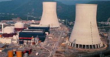 مندوب باكستان فى الأمم المتحدة يؤكد ضرورة الاعتراف بحق إيران النووى S1220094142519
