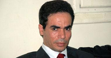 بالفيديو المسلمانى:الضجة المفتعلة بشأن خطاب تنحى مبارك كأنها منظمة