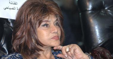 إحالة الفنانة ماجدة لمحكمة الجنح لاتهامها بالنصب