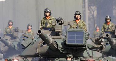 زى النهاردة.. وقوع ثانى انقلاب عسكرى فى عام واحد داخل الجيش اليابانى