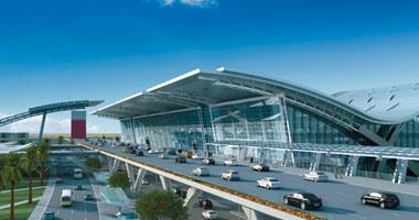 أستراليا تطالب بتحقيق عاجل فى الكشف عن سيدات بمطار قطر.. ومطالب بتعويضات