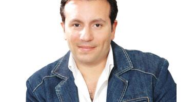 أحمد الصاوى