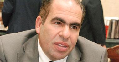 حزب الوفد يعلن إنهاء لجنة الاحتفال بمؤية الوفد لعملها