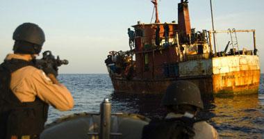 سفينة باكستانية لمكافحة القرصنة تصل السودان فى زيارة تستمر 3 أيام -