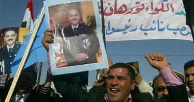 رئيس الوزراء العراقى يطلب من البرلمان إقالة محافظ كركوك