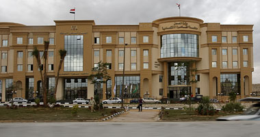 """بدء جلسة محاكمة صاحب شركة """"ستار كابيتال"""" بتهمة النصب على المواطنين"""