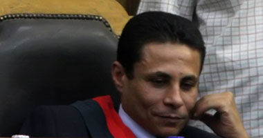 """ننشر التحقيقات مع الجاسوس الأردنى.. المتهم: ضابط الموساد طلب منى الترويج لـ""""البرادعى"""" رئيساً لمصر.. وحاول إقناعى باستيراد """"كريم شعر"""" ثبت أنه يسبب السرطان"""
