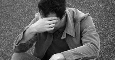 باحثون أمريكيون ينجحون فى الحد من فقدان الذاكرة لدى مرضى الزهايمر