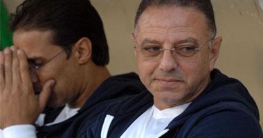 يوسف: قرعة المجموعتين فضيحة فى حق الكرة المصرية