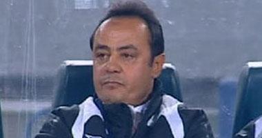 طارق يحيى يبلغ المقاصة باحتياجاته الصفقات الجديدة يناير