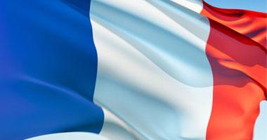 هند أحمد شحاتة تكتب: علم فرنسا ألوانه حلوة