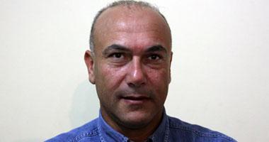 يحيى دعبس وشريف كمال يترشحان على رئاسة اتحاد الهوكى