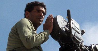 """محمد حمدى ينتقل بـ""""تماسيح النيل"""" من القرية الذكية لشيراتون دريم"""