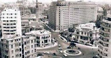 مصر فى أفلام زمان / شعر بقلم حسام محمد كامل S1220102783530