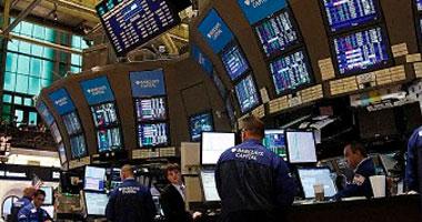 وول ستريت تفتح مرتفعة بفضل تقارير تعزز آمال التجارة