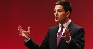 وزير خارجية بريطانيا السابق ينتقد زعيم حزب العمال لتجاهله قضية الجاسوس