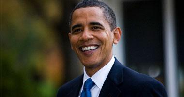 """أوباما لـ"""" إس"""": أطول دقيقة"""