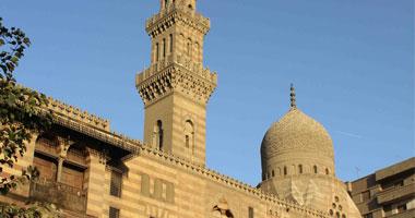 7 مساجد أثرية «كرَّمناها» على البنكنوت ودمرناها فى الواقع.. ومسجدان فقط كانا الأوفر حظاً واحتفظا برونقهما وجمالهما