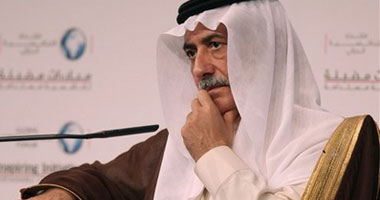 السعودية تقرر زيادة قروض المنشآت