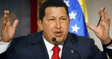 زى النهاردة عام 2012.. أعيد انتخاب هوجو تشافيز لرئاسة فنزويلا