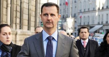 مثقفون مصريون يتضامنون مع يوم الغضب السورى