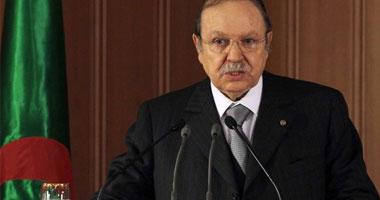 البرلمان الجزائرى يصادق على ميزانية الدولة مع رفض كل تعديلات المعارضة