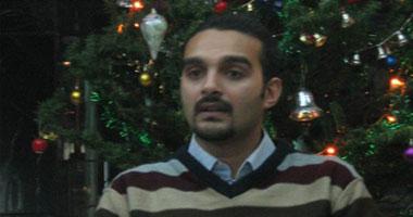 مالكش حق قصائد جديدة / بقلم ميسرة صلاح الدين S122010519317