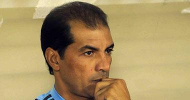 """خالد بيبو: مفاوضات مكثفة مع """"ميهوب"""" لإقناعه بتدريب جاسكو s1220106161311.jpg"""