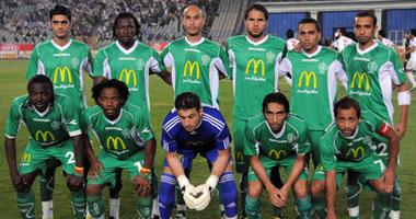 الاتحاد يختار 19 لاعبا استعداداً لمواجهة بتروجت s1220106161439.jpg