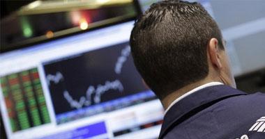"""تراجع جديد لبورصة نيويورك ودخول مؤشر داو جونز """"السوق الهابطة"""" بسبب كورونا"""