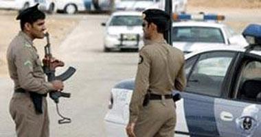 رويترز: السعودية تحث على الإبلاغ عن المحرضين فى مواقع التواصل الاجتماعى