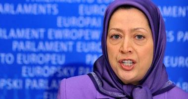 المعارضة الإيرانية تدعو الاتحاد الأوروبى لإدراج الحرس الثورى ووزارة المخابرات على لائحة الإرهاب