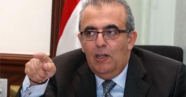 أسماء ضحايا ومصابى حادث انفجار الإسكندرية
