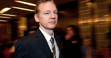 """الإفراج عن """"جوليان أسانج"""" مؤسس موقع """"ويكيلكس"""" بـ""""كفالة"""" s122010716638.jpg"""