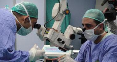 فيروس AAV2 يستهدف كل مراحل سرطان الثدى