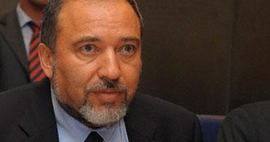 وزير الخارجية الإسرائيلى: بدون أمريكا لن نستطيع التعامل مع العالم