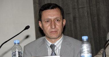 برلمانى تركى: بشار الأسد ألقى خطاب الوداع الأخير
