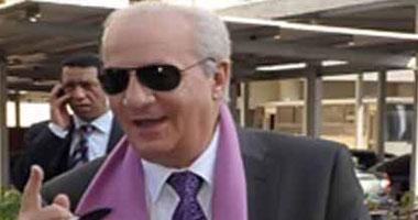 تعيين سيد حسن مديرا للمتحف المصرى بدلا من طارق العوضى
