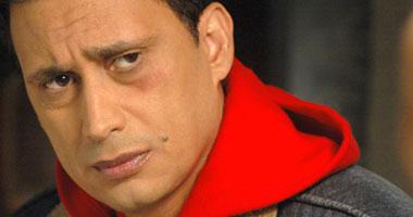أحمد عيد يلغى عرض فيلمه بمركز شبابيك انتظارا لنتيجة الانتخابات S12201111214256