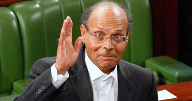تونس: يصعب تحديد موعد الانتخابات الرئاسية قبل المصادقة على الدستور