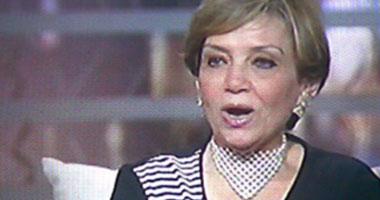 """المجلس الأعلى للإعلام ينعى الإذاعية """"نادية صالح"""": رحلة عطاء طويلة"""