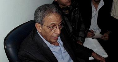 قبطية لموسى: أطالبك بالتعهد بعدم المساس بالمادة الثانية من الدستور s12201113202326.jpg