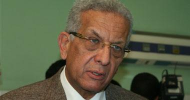 وزير الصحة يصدر قراراً بتحرير سعر الدواء المصرى وفقاً للأسعار العالمية