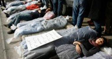 رد: أخبار العراق والثورة العراقية اليوم الجمعة22/2/2013/م/متجدد إن شاء الله
