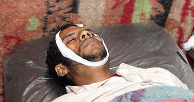 تجدد الاشتباكات في التحرير