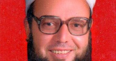 """وفاة بمجلس الشعب """"النور"""" بالجيزة"""